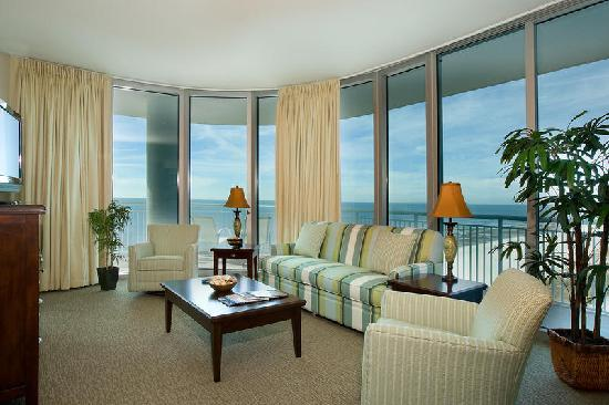 South Beach Biloxi Hotel Suites Biloxi Ms What To Know