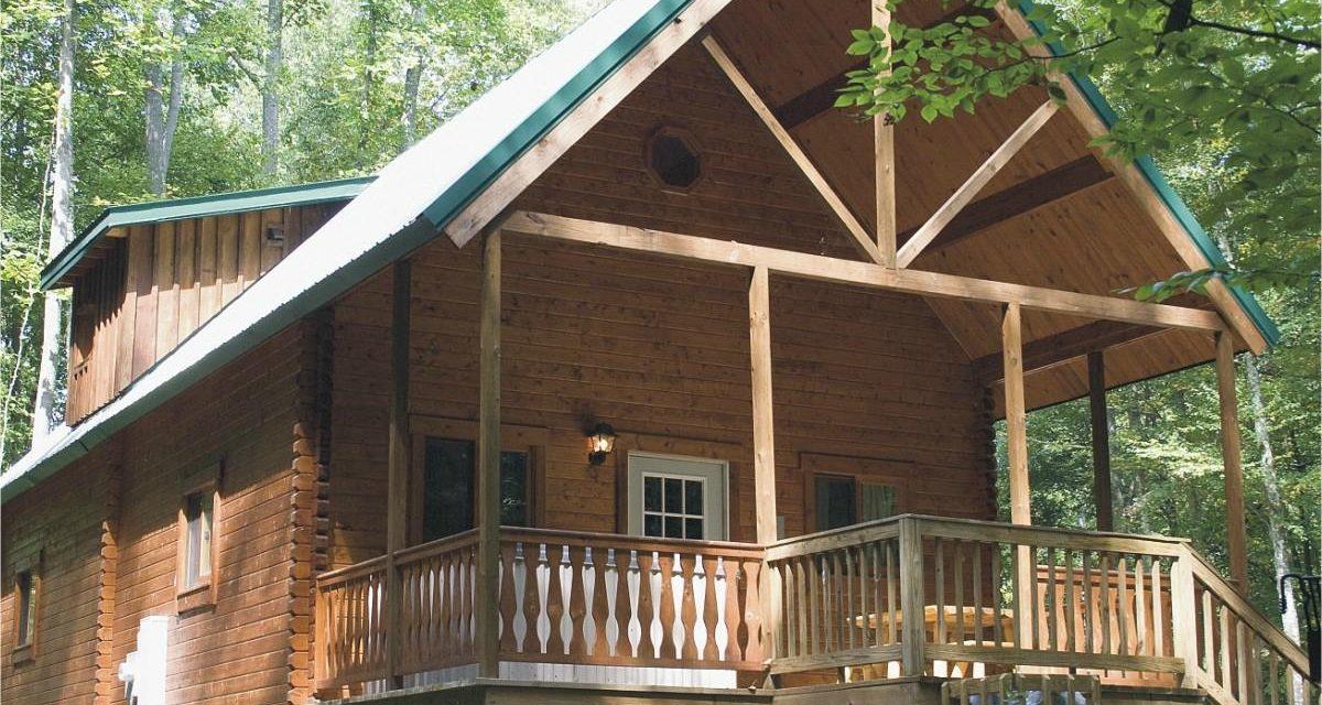 Ace Adventure Resort Oak Hill Wv 2019 Review Amp Ratings