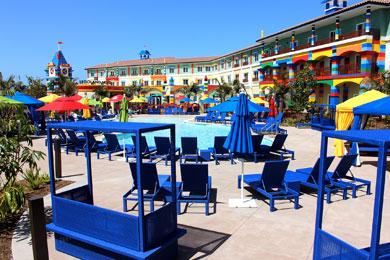 Legoland Florida Hotel 1216 Reviews 1