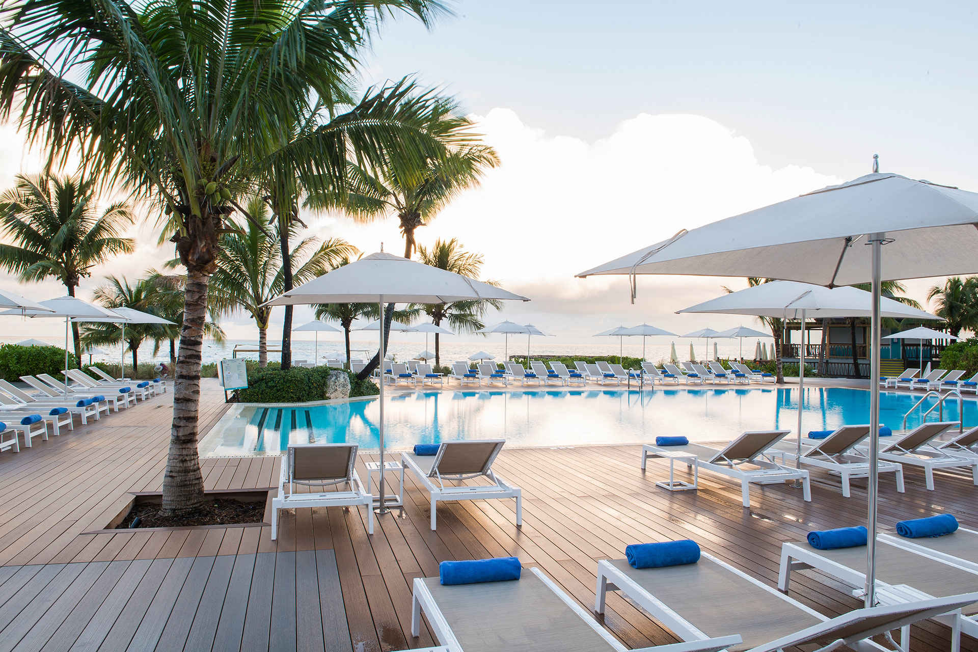 6 Best All Inclusive Bahamas Resorts for Families  Family