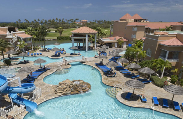 0bed79879af1ad 8 Best All Inclusive Aruba Resorts for Families