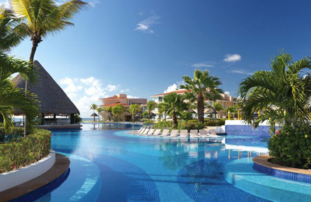 7 Best All Inclusive Cancun Resorts For Families Family