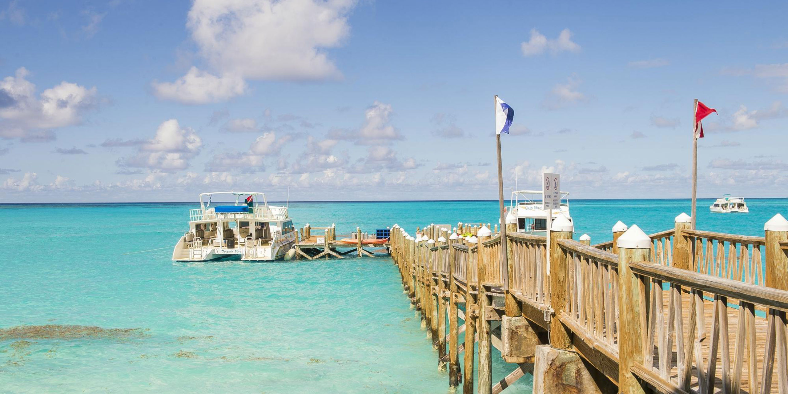 The 6 Best All Inclusive Bahamas Beach Resorts For Families Family Vacation Critic