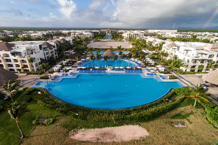 Hard Rock Hotel & Casino Punta Cana; TripAdvisor Expert Photo