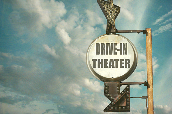 9 Best Drive In Movie Theaters In The U S Family Vacation Critic