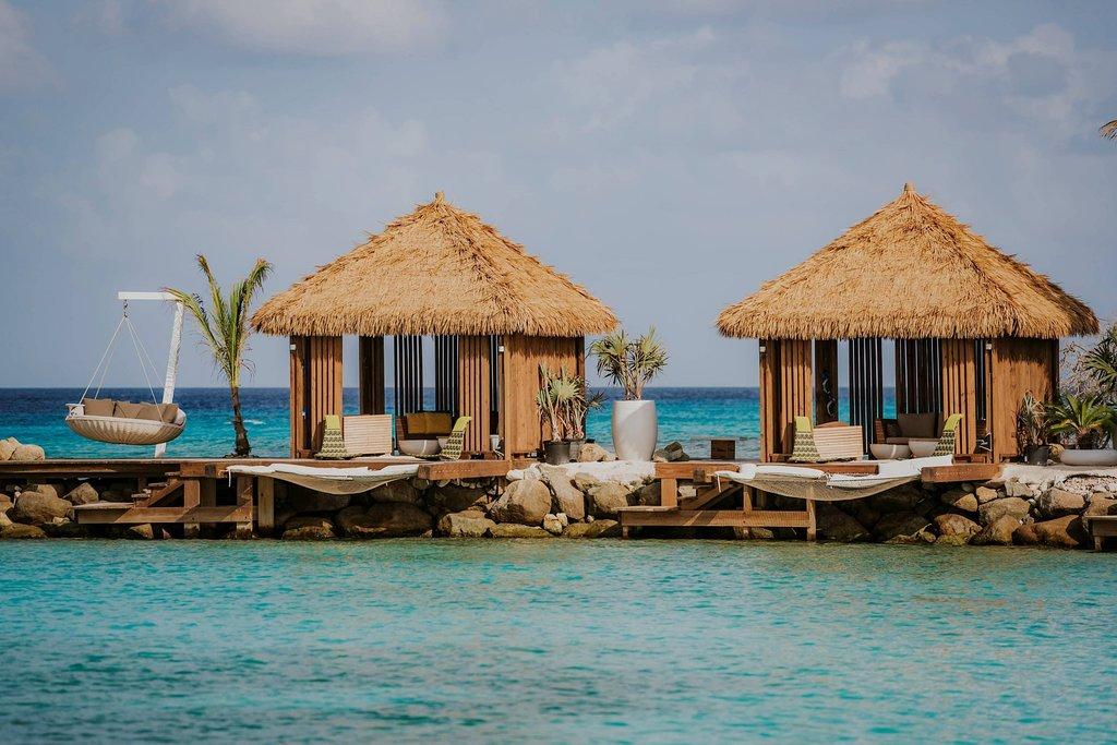 Image Courtesy of Renaissance Aruba Resort & Casino
