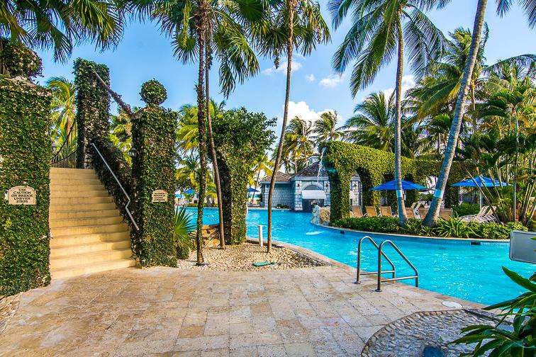 Hilton Rose Hall Resort & Spa; Courtesy of Hilton Rose Hall Resort & Spa