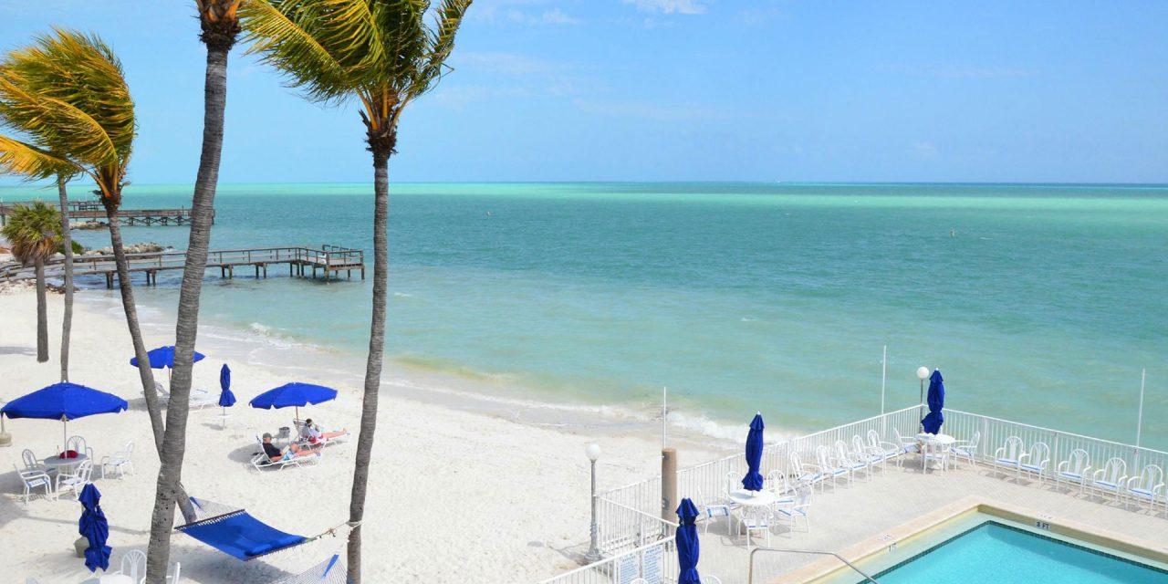 Courtesy of Glunz Ocean Beach Hotel & Resort