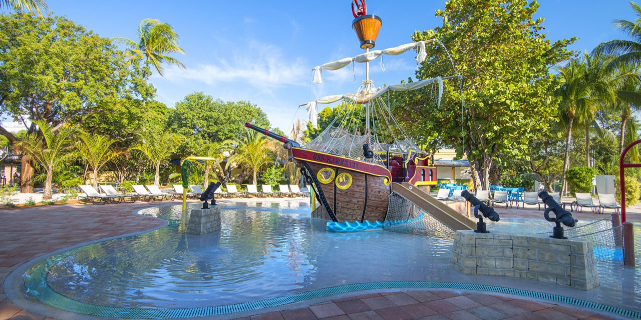 Florida Keys Hotels 11 Kid Friendly Resorts For Families