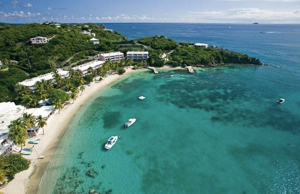 10 Best U.S. Virgin Islands Resorts for Families | Family ...
