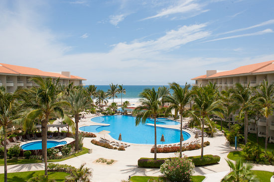 barcelo grand faro los cabos los cabos 2019 review ratings family vacation critic. Black Bedroom Furniture Sets. Home Design Ideas