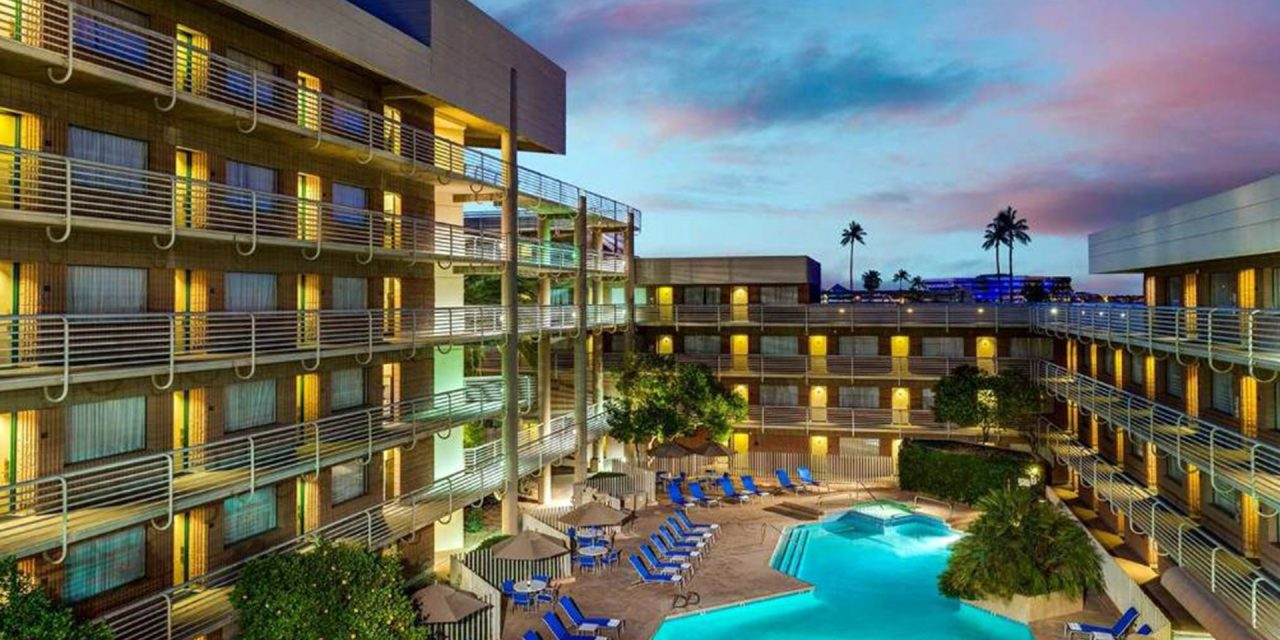 10 Best Phoenix Hotels for Families | Family Vacation Critic