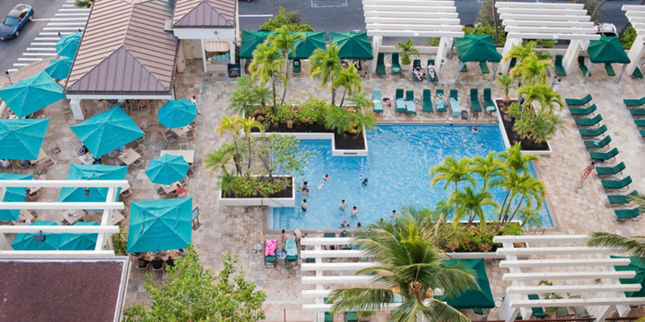 10 Best Oahu Resorts For Families Family Vacation Critic