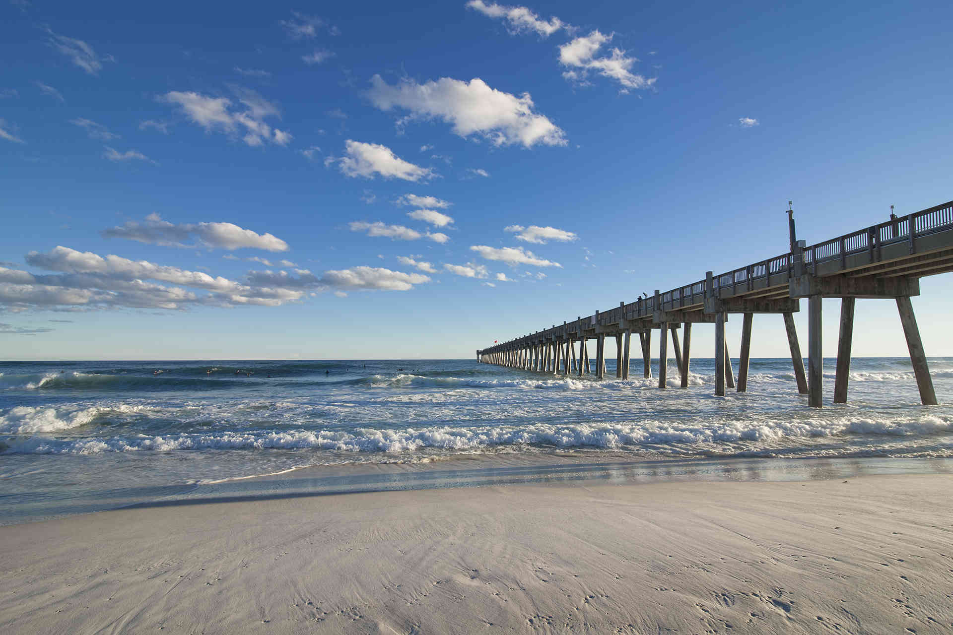 7 Best Pensacola Beach Hotels For Families