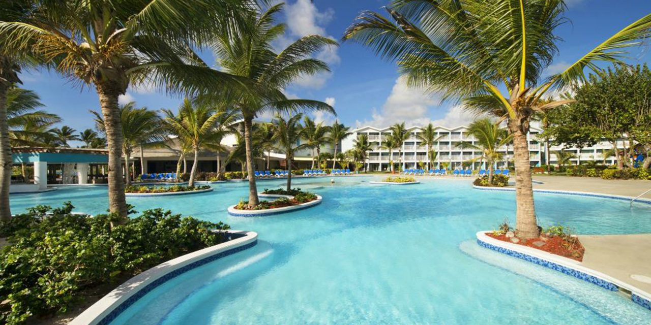 9 Best All Inclusive Family Resorts In St Lucia Family