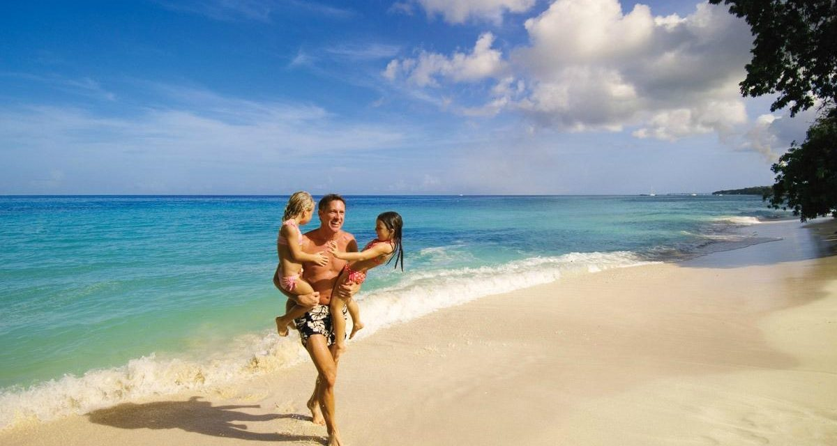Almond Beach Resort Speightstown Barbados 2018 Review Ratings Family Vacation Critic