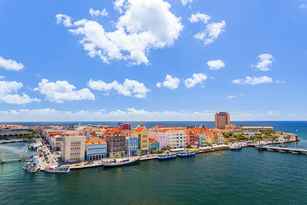All Inclusive Family Resorts In Curacao Family Vacation