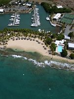 The Buccaneer (Christiansted, St  Croix) 2019 Review