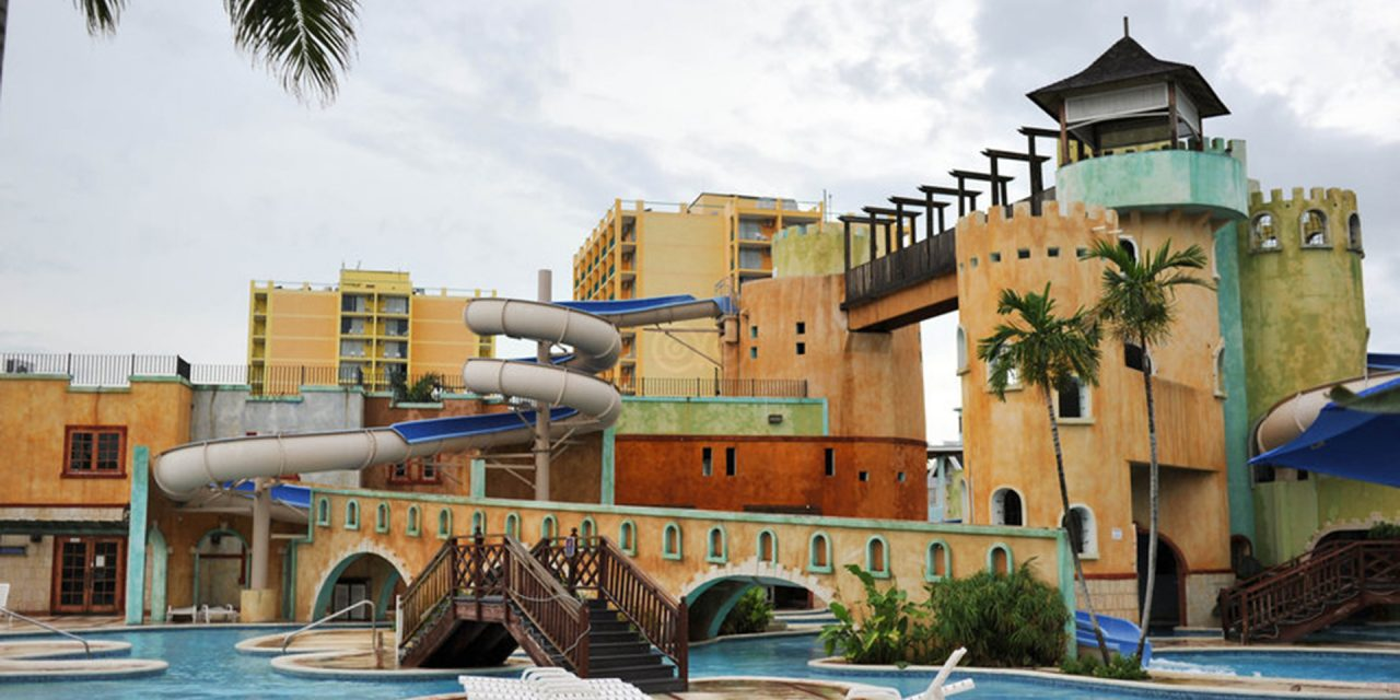 8 Best Family Resorts In Montego Bay Family Vacation Critic