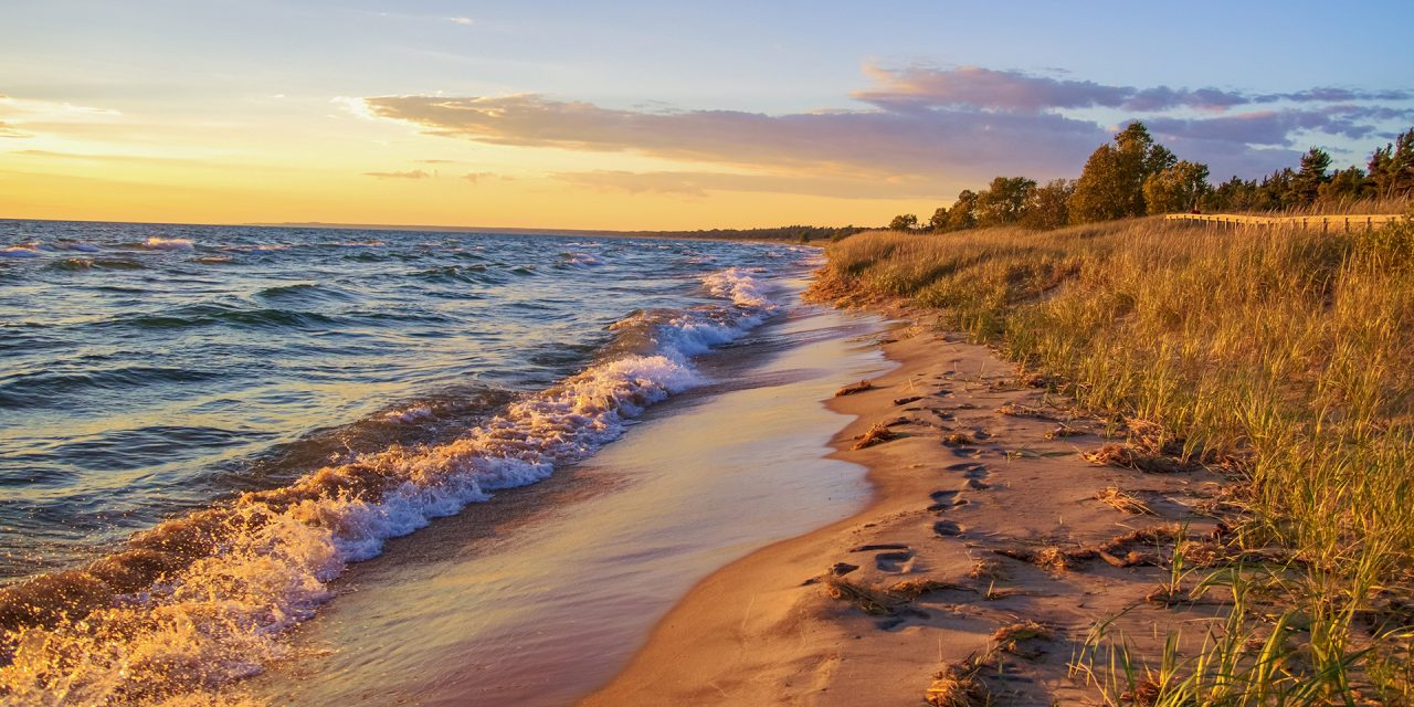 Best Midwest Vacation Rental Destinations For Families