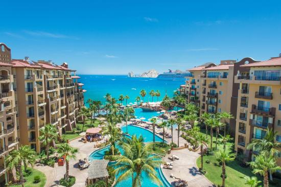 Cabo San Lucas Resorts >> Villa Del Arco Beach Resort Spa Cabo San Lucas 2019 Review