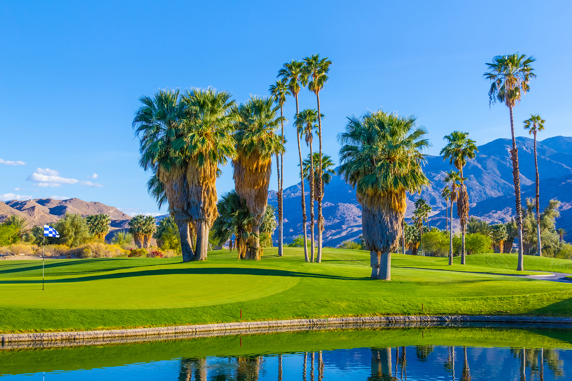8 Discount Palm Springs Hotels For Families Family