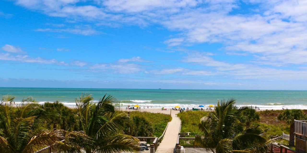 Wakulla Suites Cocoa Beach Fl 2018 Review Ratings Family Vacation Critic