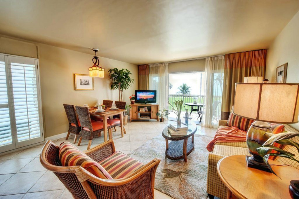 Casa Ybel Resort in Sanibel Island, Florida