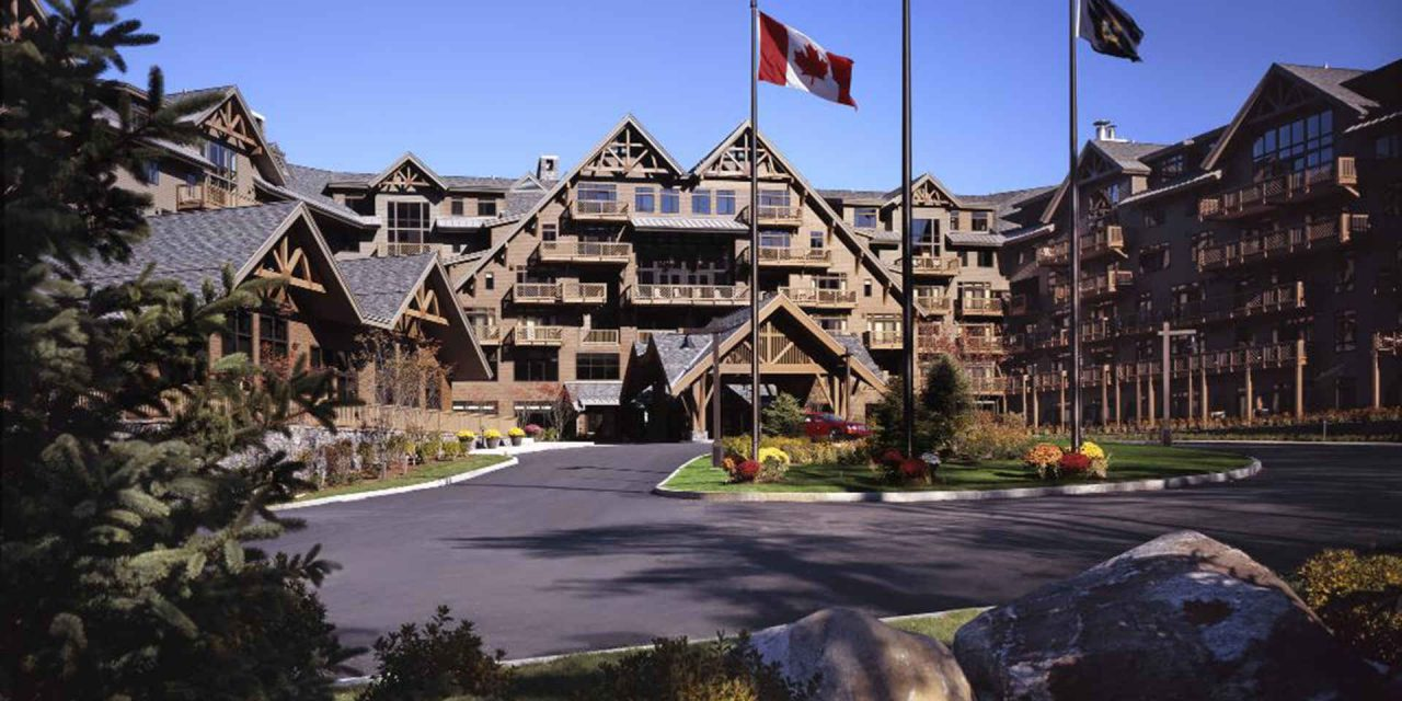 8 Best Ski Resort Hotels For Families Family Vacation Critic