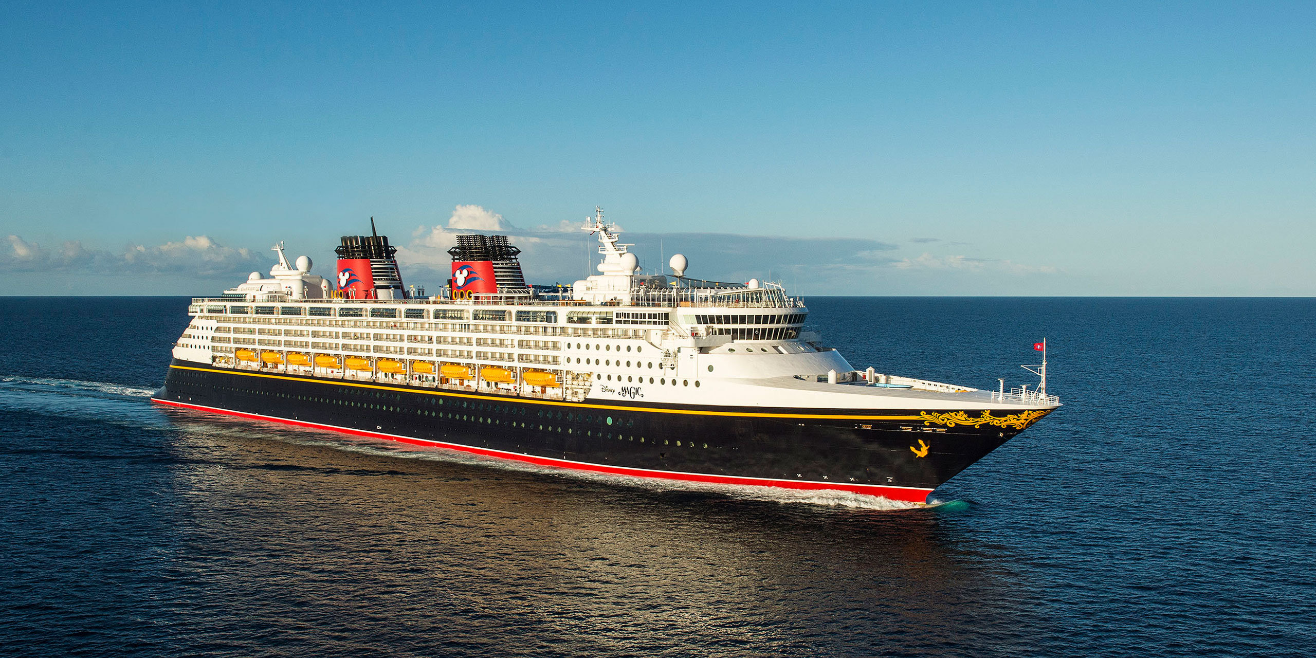 Disney Cruise Prices 2020.Are Short Disney Cruises Worth The Cost Family Vacation