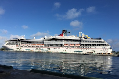 Cruises For Families Family Vacation Critic