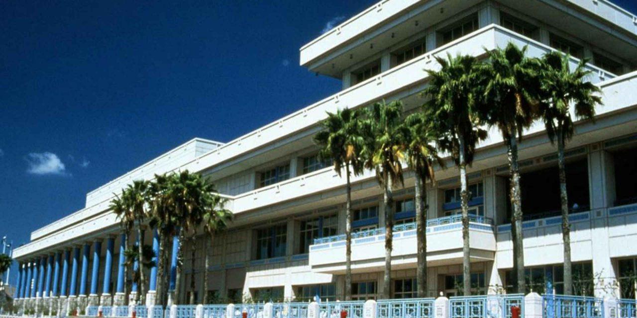 Hotels Near Channelside Tampa