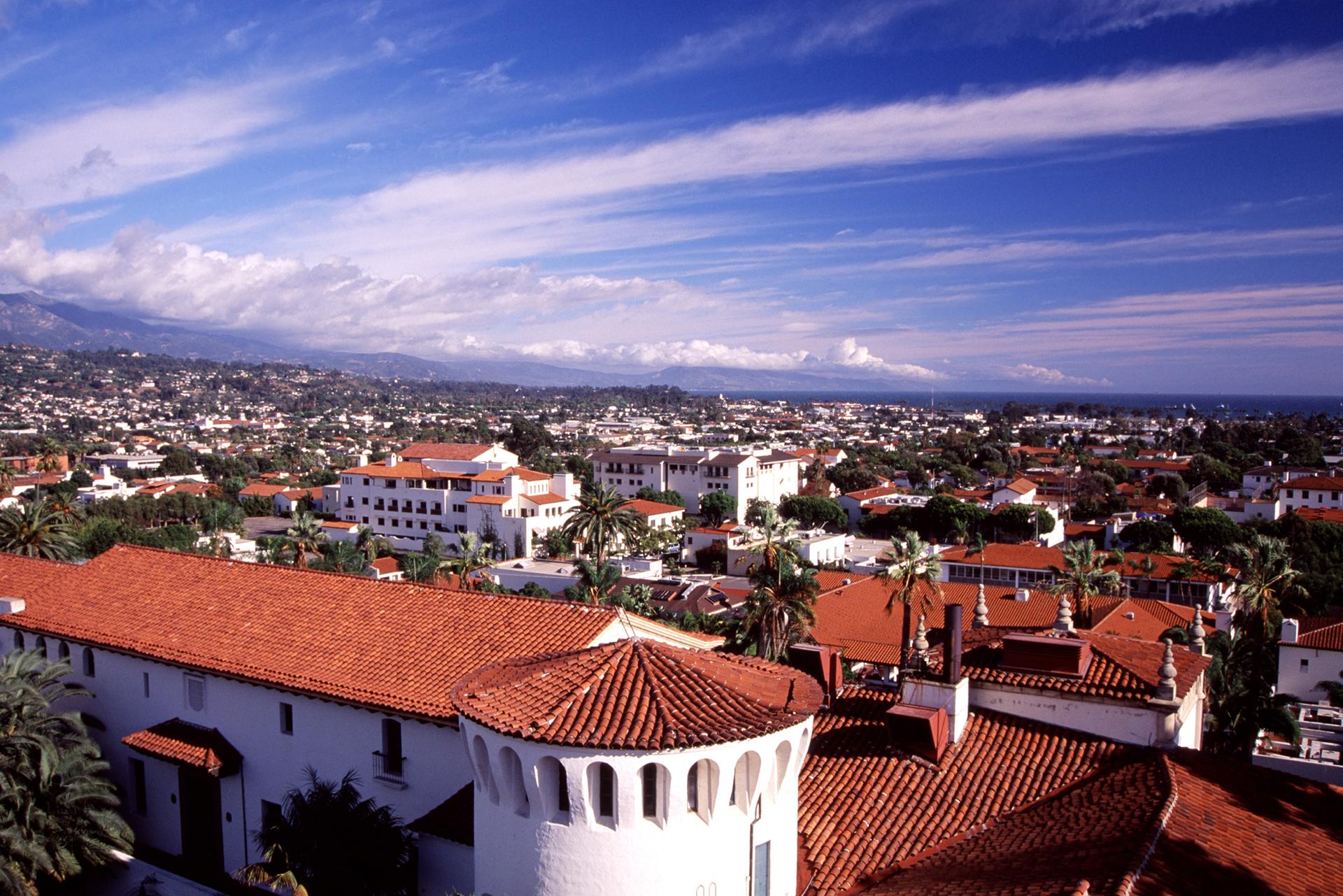 Santa Barbara Hotels >> 10 Best Santa Barbara Hotels For Families Family Vacation
