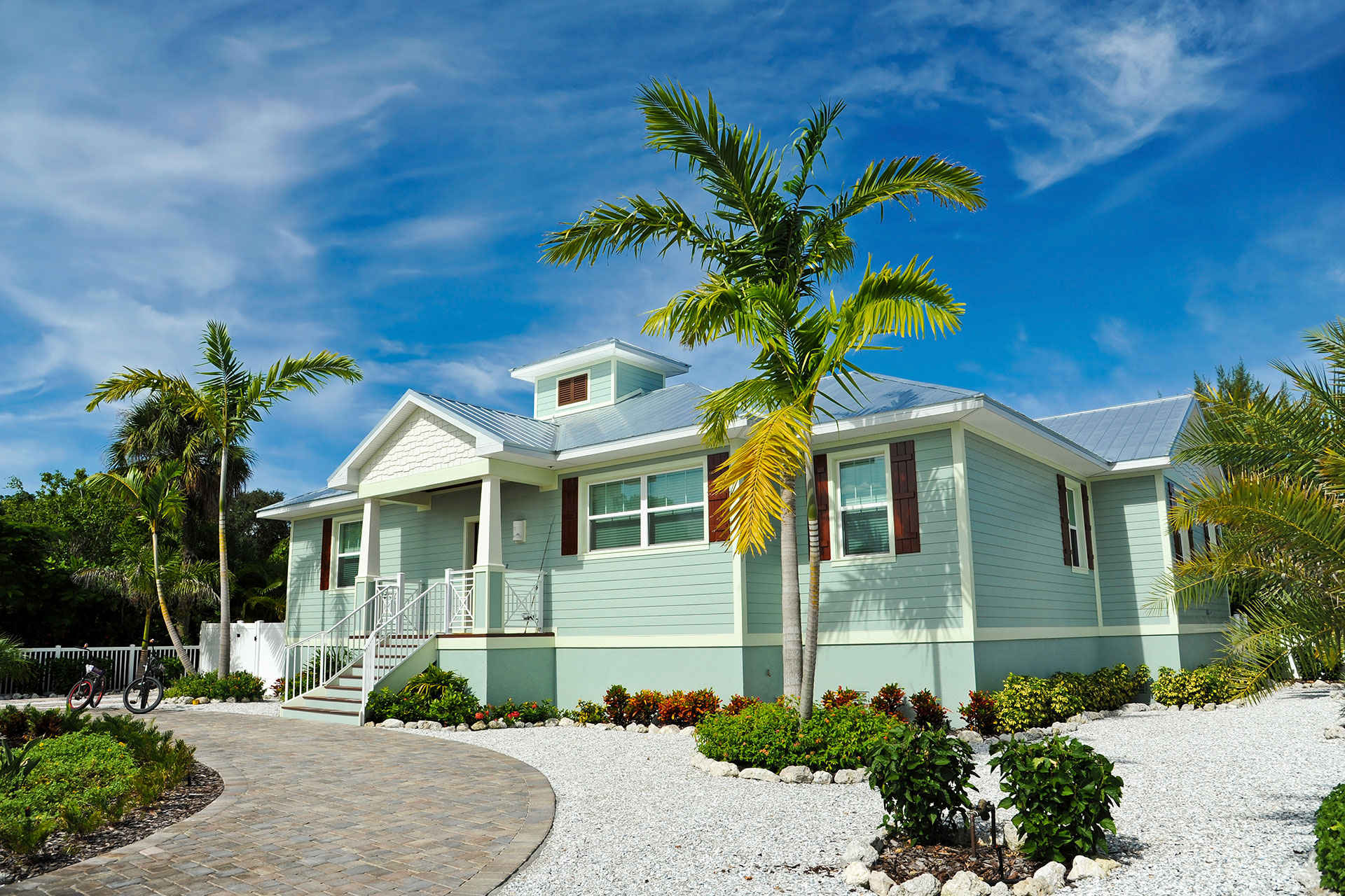 Phenomenal 8 Best Destinations For Florida Vacation Rentals Family Download Free Architecture Designs Intelgarnamadebymaigaardcom