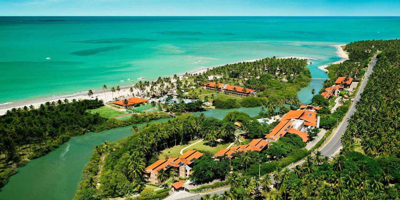 8 best all inclusive resorts in brazil for families