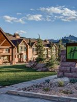Best Western Zion Park Inn Springdale Ut 2018 Review Ratings Family Vacation Critic
