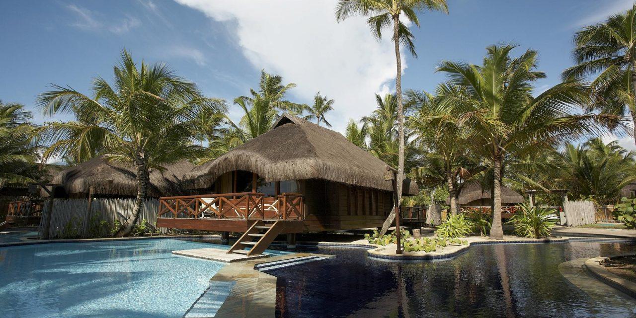 Nannai Resort Spa Ipojuca State Of Pernambuco 2018 Review Ratings Family Vacation Critic