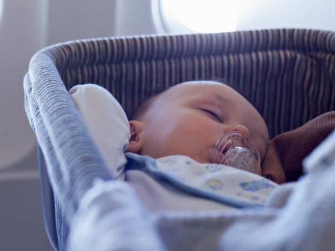 infants-travel-cribs