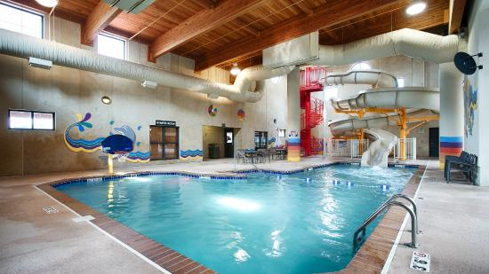 Ramkota Hotel And Conference Center Sioux Falls Sd 2018 Review Ratings Family Vacation Critic