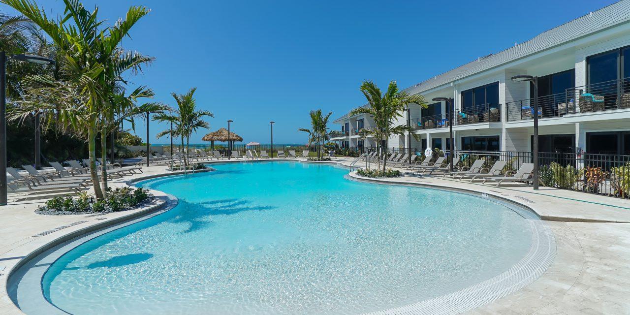 Anna Maria Beach Resort (Holmes Beach, FL) 2019 Review