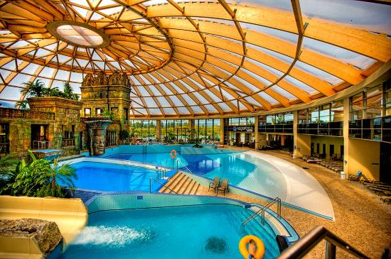 Aquaworld Resort Budapest Budapest 1044 What To Know Before You