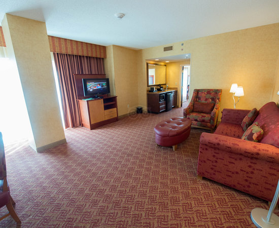 Embassy Suites By Hilton Charlotte Concord Golf Resort Spa Concord Nc 2019 Review Ratings