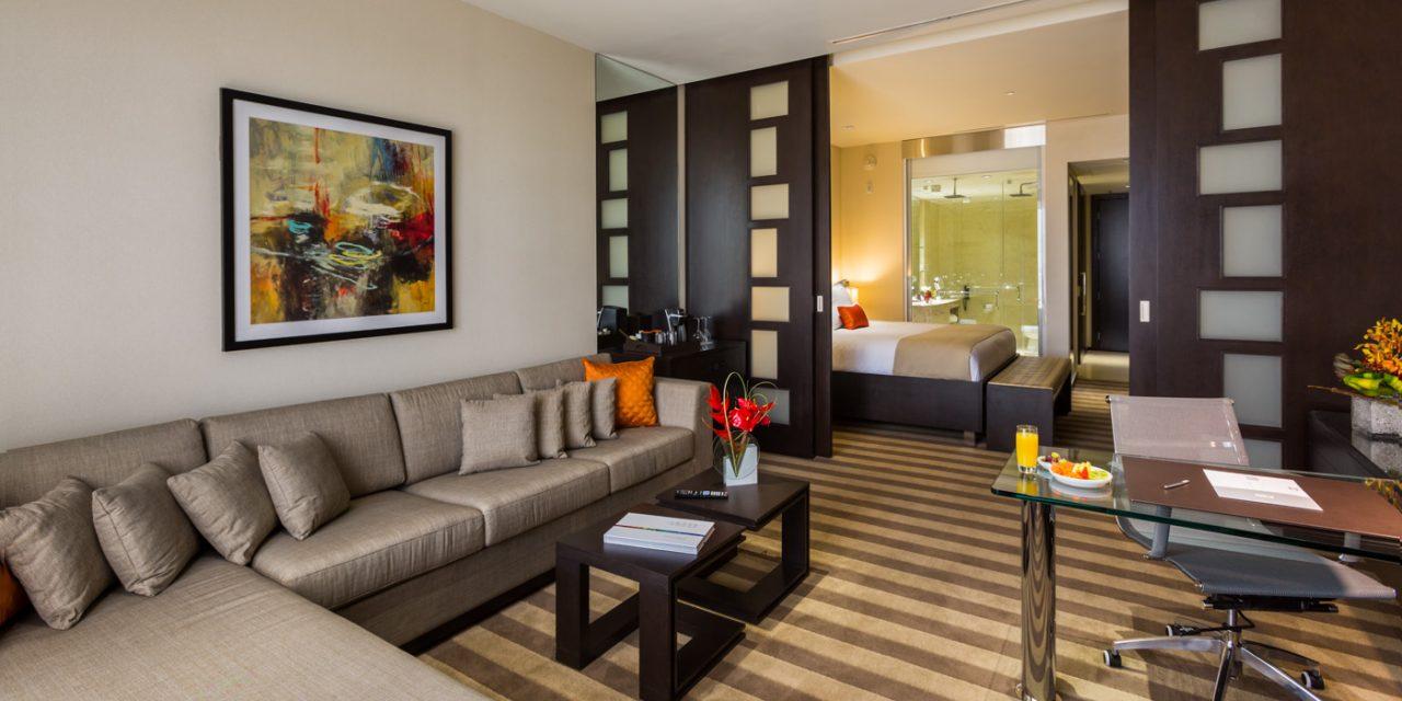 Eb Hotel Miami Airport Miami Springs Fl 2019 Review