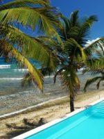 Family Hotels Near Mosquito Bay
