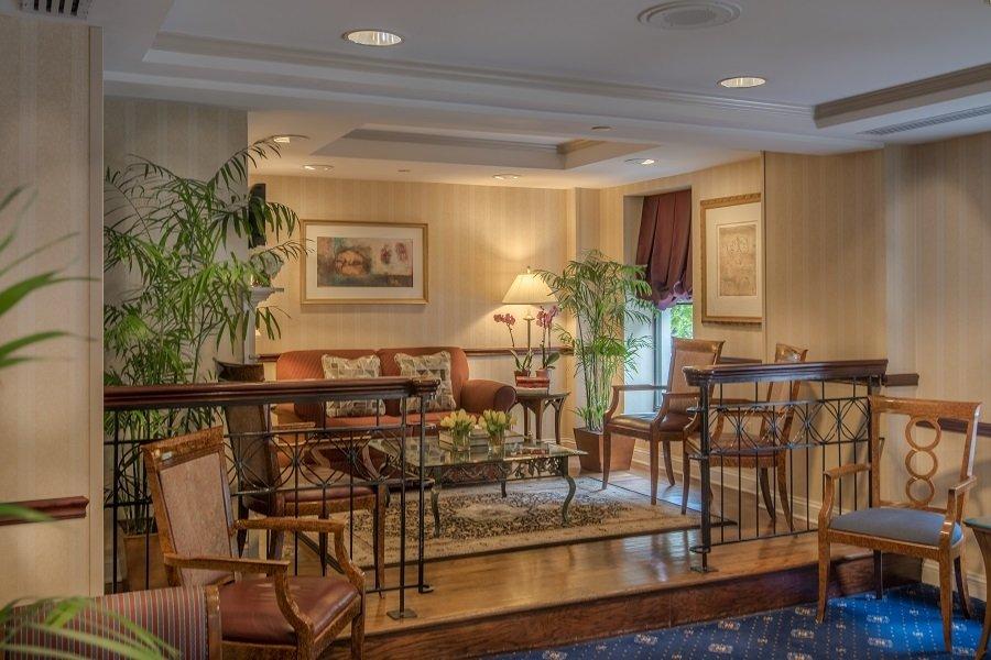 Best Western Georgetown Hotel Suites 248 Reviews 1