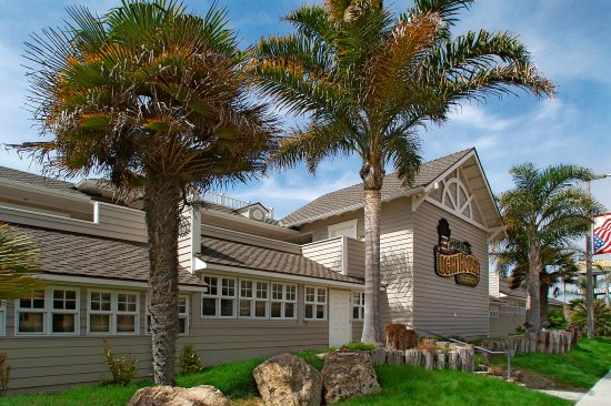 Pismo Lighthouse Suites (Pismo Beach, CA) 2019 Review