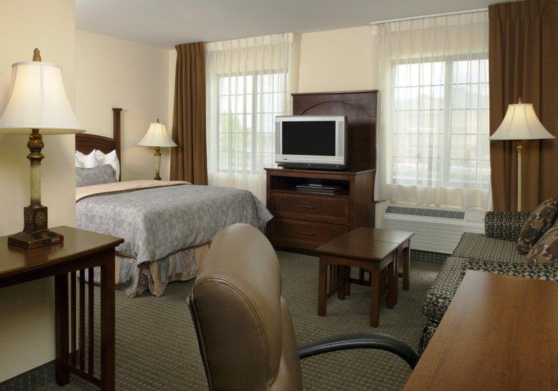 staybridge suites savannah airport savannah ga 2019. Black Bedroom Furniture Sets. Home Design Ideas