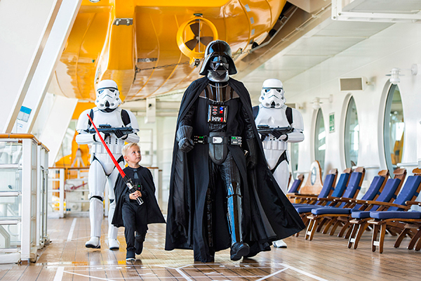5 star wars attractions for families family vacation critic