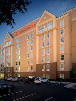 Hyatt Place Charlotte/Arrowood (Charlotte, NC) 2019 Review