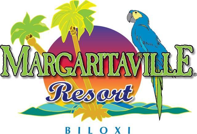 Margaritaville Resort Biloxi Biloxi Ms What To Know Before You